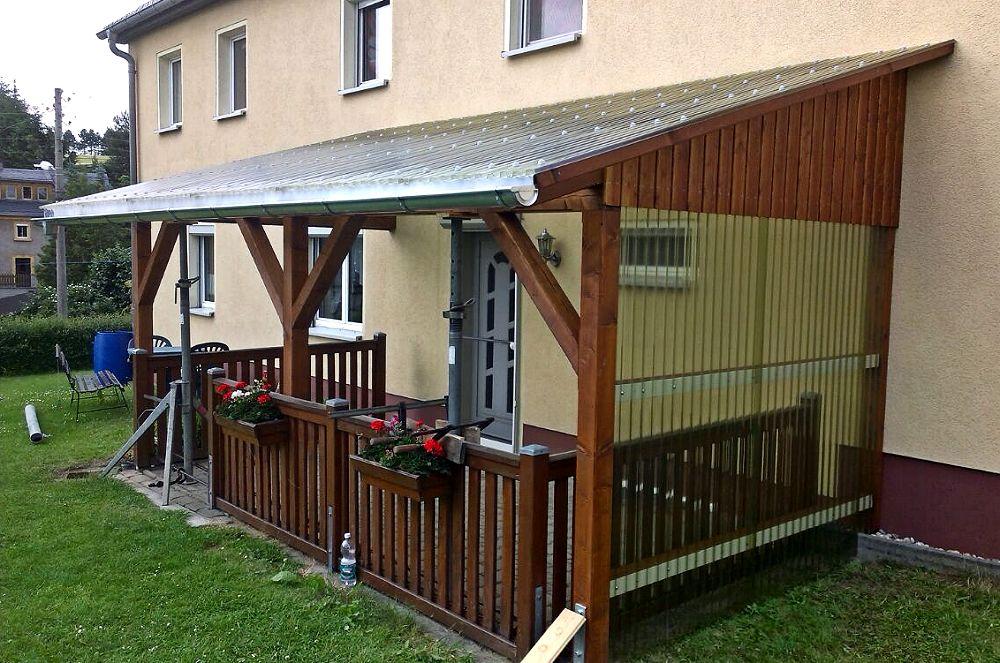 carports balkone vord cher zimmerei schreiber in ohorn bei pulsnitz und bautzen. Black Bedroom Furniture Sets. Home Design Ideas